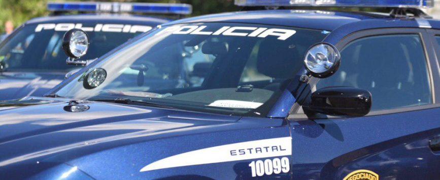 Fallece hombre en el interior de un vehículo en Bayamón