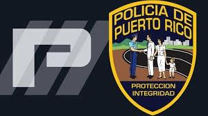 Asesinato y herido de bala en Toa Baja