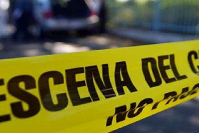 Asesinan a hombre en Vega Alta- actualizada