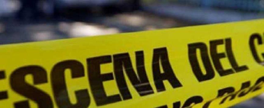 Asesinato en Santurce (ampliación)