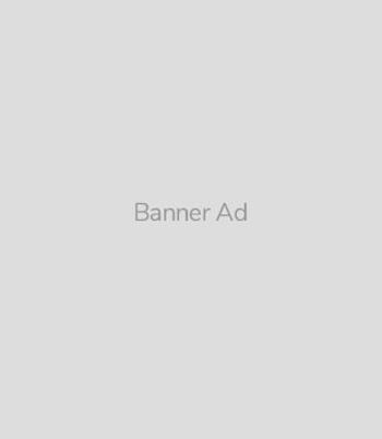 sidebar-banner-ad