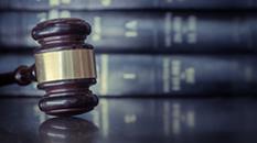 Aviso: Rama Judicial mantendrá la operación actual en los Tribunales
