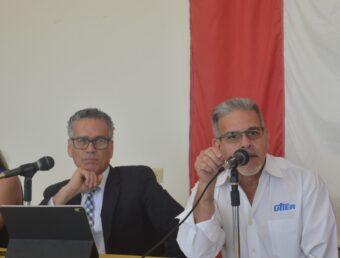 UTIER presenta moción para que no se le concedan más gastos administrativos a LUMA