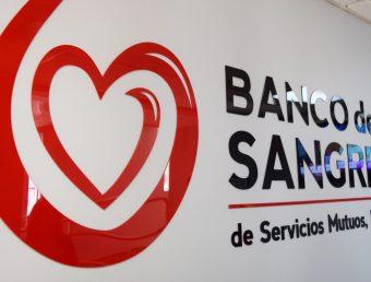 Municipios se unen en primer evento donación de sangre luego de cierre por COVID-19