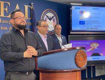 Departamento del Trabajo procesa más de 46 mil solicitudes de desempleo