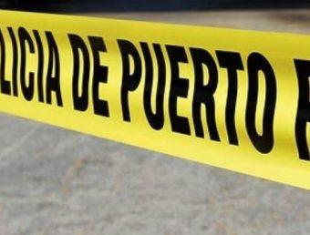 Asesinato en Río Piedras