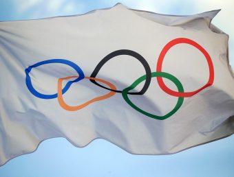 Comité Olímpico Internacional no contempla cancelar los Juegos Olímpicos de Tokio 2020