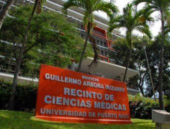 Recinto de Ciencias Médicas de la UPR revela cumplimiento de sus programas académicos