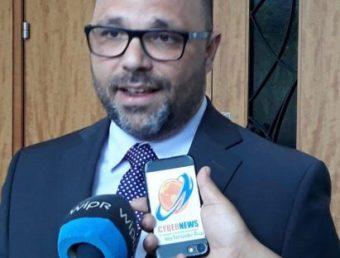 Secretario DDEC anuncia ampliación de operaciones de Cidrines