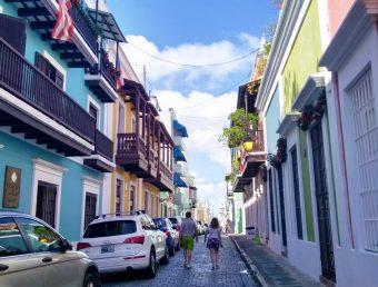 Organizaciones que exigen Task Force Social se reúnen con funcionarios de La Fortaleza y otras agencias del gobierno