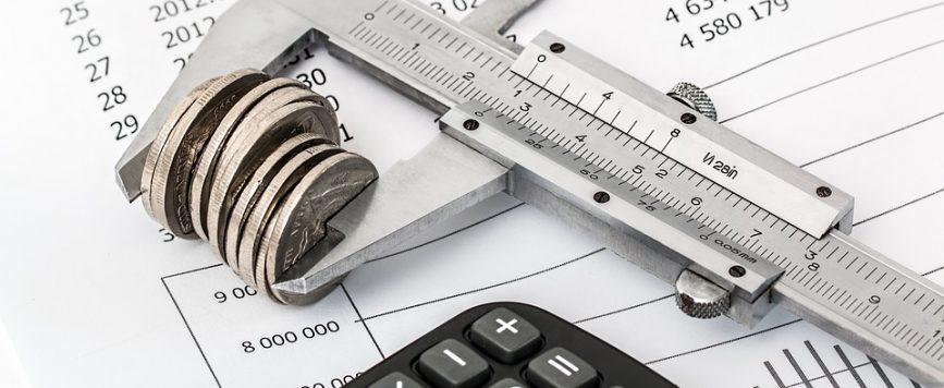 Listo grupo de cooperativas para tramitar préstamos SBA para pequeños negocios