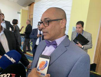 Investigan maestro de San Juan que supuestamente enseñó sus genitales vía WhatsApp