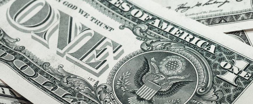 A finales de abril podría comenzar desembolso de los $1,200 de ayuda federal