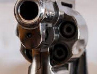 Herido de bala en Manatí