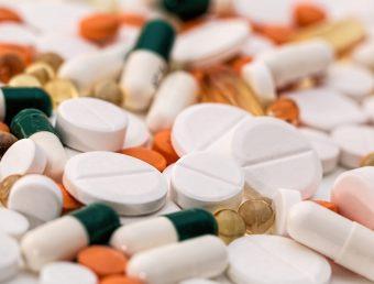 Farmacias de Comunidad rechazan intención de aseguradora de salud de eliminar la libre selección del paciente con su farmacia