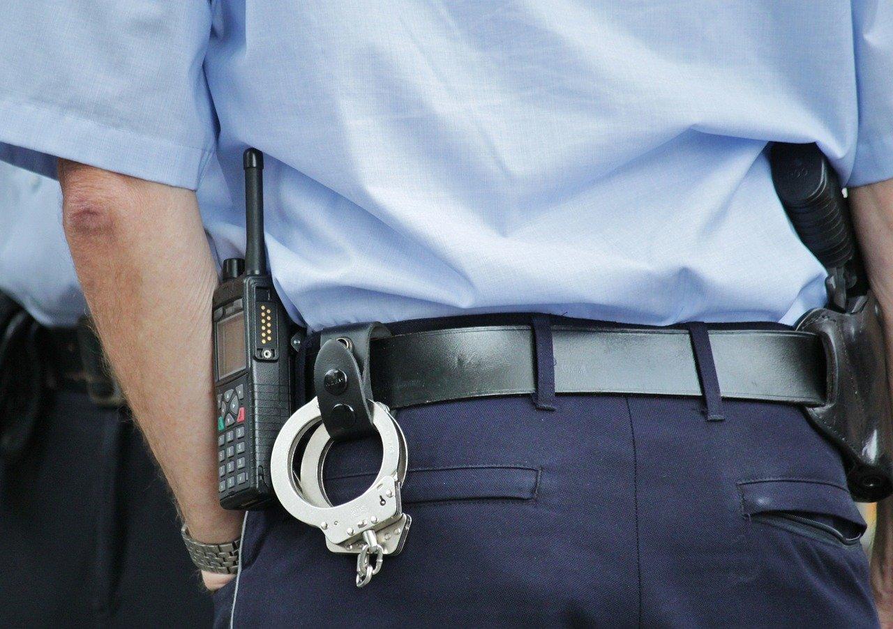 Hombre muere por herida de bala en Toa Baja