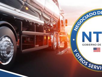 Aviso: NTSP ofrece descuento para pago de deudas de regalías