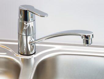 AAA informa trabajos de limpieza en la planta de filtros Lares Espino
