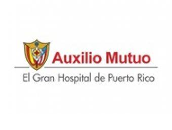 Hospital Auxilio Mutuo lamenta fallecimiento de empleada del Departamento de Enfermería