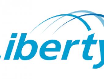 Liberty Puerto Rico aumenta capacidad en su red para acomodar alta demanda