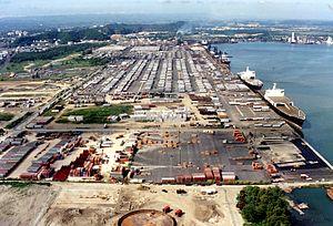 Planta de gas metano en San Juan opera sin consulta de ubicación ni evaluaciones ambientales