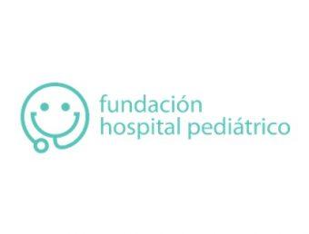 Crean fondo de donaciones para respaldar al Hospital Pediátrico Universitario en su lucha contra el COVID-19