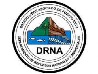 DRNA paraliza e impone multa a empresa de desperdicios sólidos