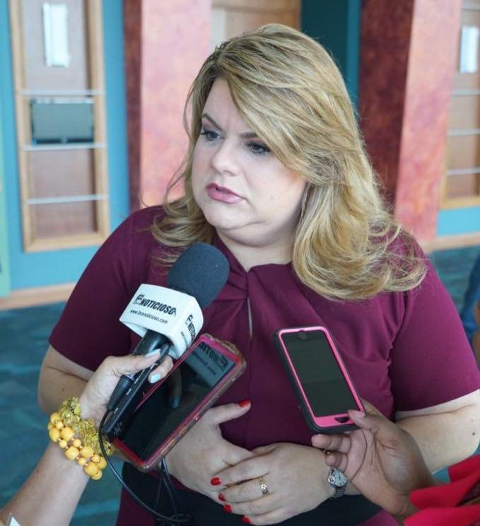 JGo solicita a Secretario de Agricultura Federal incluir más productos agrícolas locales en Coronavirus Food Assistance Program