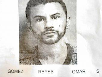A prisión arrestado por alegada violencia doméstica en Caguas
