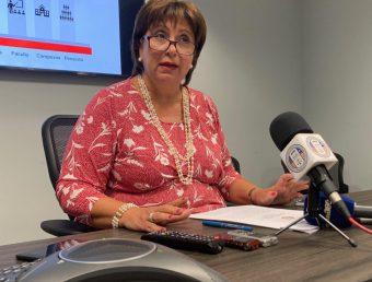 JCF da recomendaciones al gobierno sobre uso de $2,200 millones CARES Act