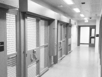 Departamento de Corrección reanudará en agosto las visitas de contacto a reclusos