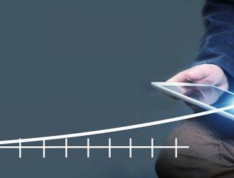 Salud e Instituto de Estadísticas se unen para depurar estadísticas de COVID-19