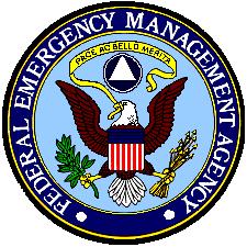 Aviso FEMA: Vuelva a revisar daños en su hogar antes de que las solicitudes de FEMA cierren el 2 de julio