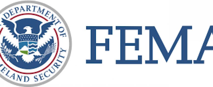 Aviso FEMA: Hasta el 2 de julio para solicitar asistencia por terremotos