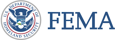 CPI: FEMA evade atender situaciones de acoso sexual y hostigamiento laboral en su oficina de Puerto Rico