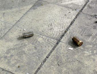 Dos heridos en balacera esta mañana en Río Piedras