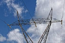 Negociado de Energía aprueba $1,240.77 millones en proyectos de infraestructura eléctrica (Documento)