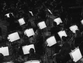 """La Orquesta Sinfónica de Puerto Rico se une al """"Spot Sinfónico"""" del League of American Orchestras"""