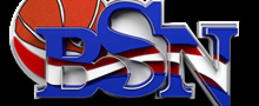 BSN sigue en suspenso tentativamente hasta el 15 de agosto