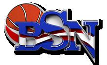 BSN jugará en