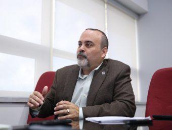 Colegio de Contadores Públicos Autorizados celebra Semana del Contador