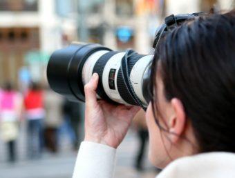 AFPR posponen actividades Semana de la Prensa