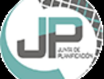 Aviso: Junta de Planificación anuncia vistas públicas sobre Reglamento Conjunto