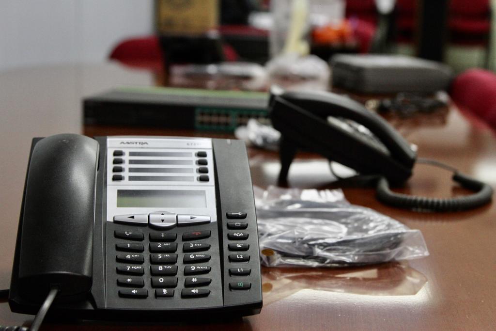Aviso: AEE alerta sobre supuesto fraude