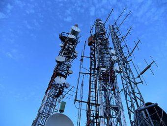 Preparada industria de telecomunicaciones para operar a su máxima capacidad con protocolos de seguridad