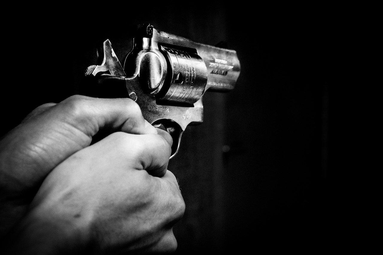 Hieren de bala a hombre en Vega Alta