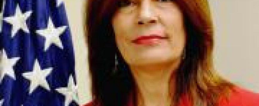 SBA nombra boricua como nueva directora interina para el Distrito de Puerto Rico e Islas Vírgenes