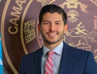 Juez ordena a presidente de la Cámara a mostrar causa para no designar a Manuel Natal en comisiones