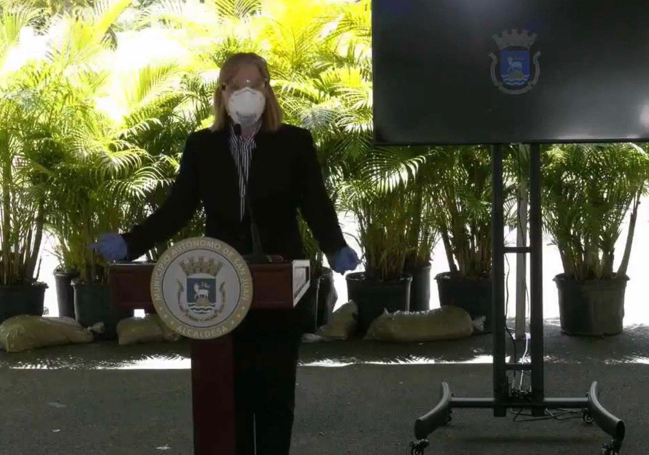 Reconocen 39 estudiantes del Sistema Educativo del Municipio de San Juan