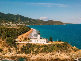 Discover Puerto Rico planifica regresar a eventos de manera presencial